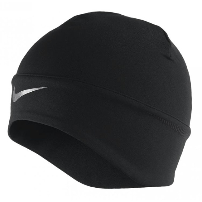 11eeb702388 Running Skull Cap by Nike